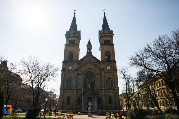 catedrala-romano-catolica-millenium-din-timisoara-judetul-timis-vazuta-de-la-distanta.jpg