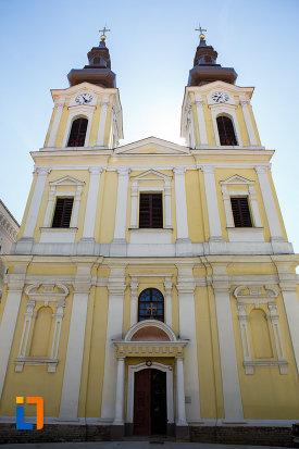 catedrala-sarbeasca-din-timisoara-judetul-timis.jpg
