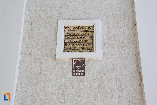 catedrala-sf-ierarh-nicolae-din-tulcea-judetul-tulcea-monument-istoric.jpg