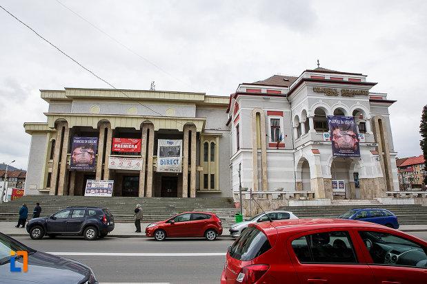 cazinoul-functionarilor-azi-teatrul-i-d-sarbu-din-petrosani-judetul-hunedoara-fatada-principala.jpg