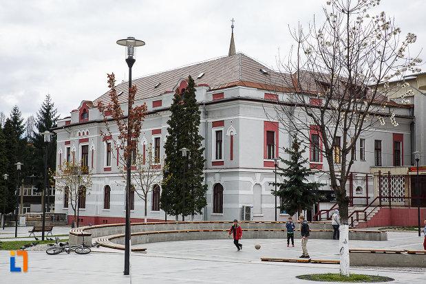 cazinoul-functionarilor-azi-teatrul-i-d-sarbu-din-petrosani-judetul-hunedoara-pozat-dinspre-platoul-central.jpg