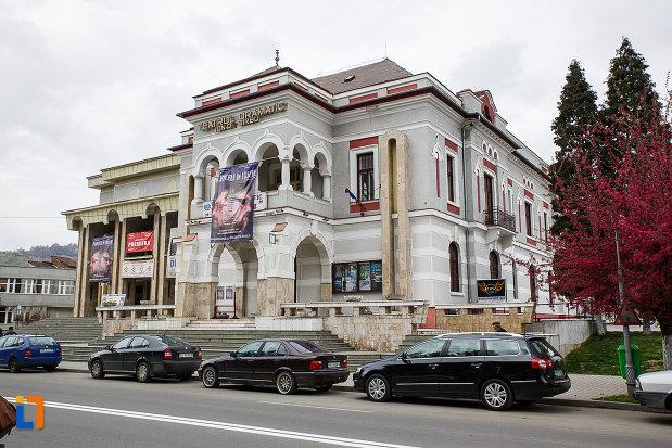 cazinoul-functionarilor-azi-teatrul-i-d-sarbu-din-petrosani-judetul-hunedoara.jpg
