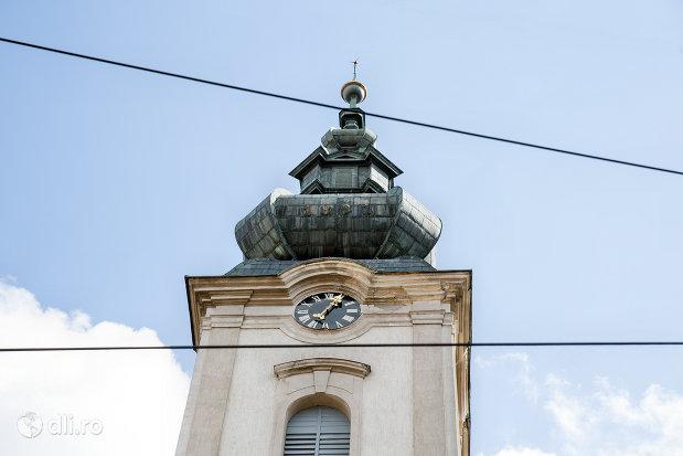 ceas-si-turn-al-bisericii-reformate-nemeti-din-satu-mare-judetul-satu-mare.jpg