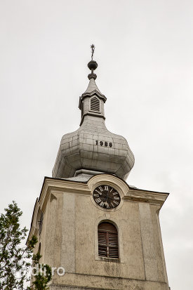 ceas-si-turn-de-la-biserica-reformata-din-caraseu-judetul-satu-mare.jpg