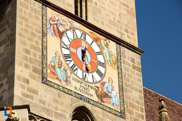 ceasul-de-la-biserica-neagra-1383-1477-din-brasov-judetul-brasov.jpg