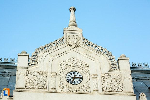 ceasul-de-la-palatul-administrativ-prefectura-judetului-galati.jpg