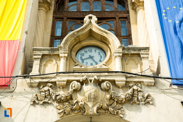 ceasul-de-la-primaria-din-craiova-judetul-dolj.jpg