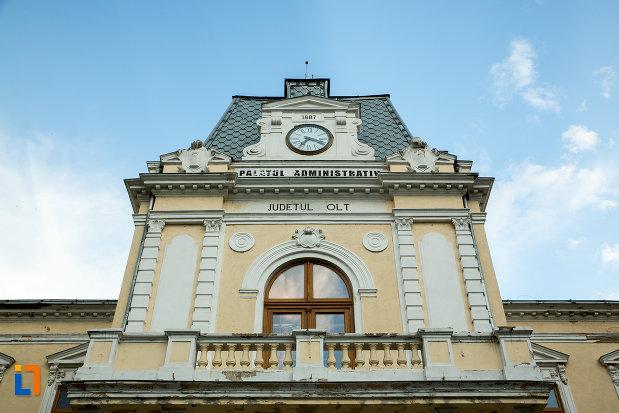 ceasul-de-pe-muzeul-judeean-olt-din-slatina.jpg