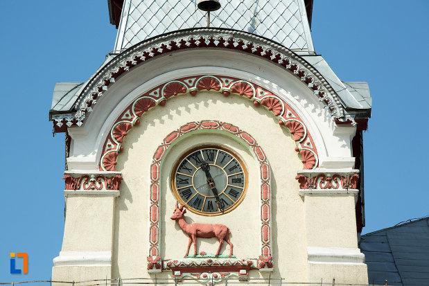 ceasul-de-pe-prefectura-judetului-gorj-din-targu-jiu.jpg