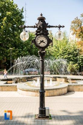 ceasul-din-orasul-botosani-judetul-botosani.jpg