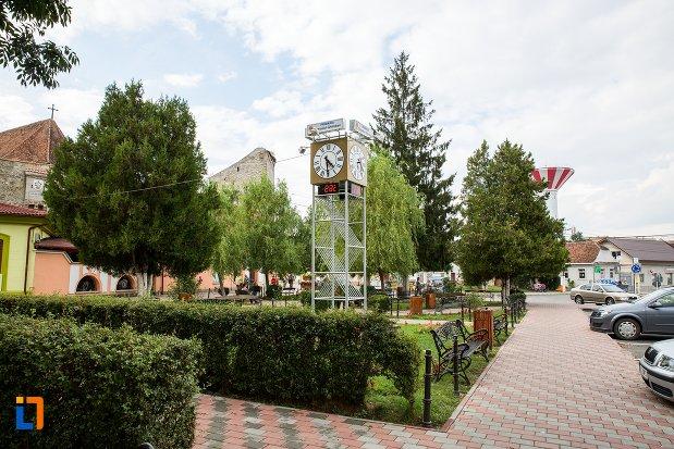 ceasul-din-orasul-ghimbav-judetul-brasov.jpg