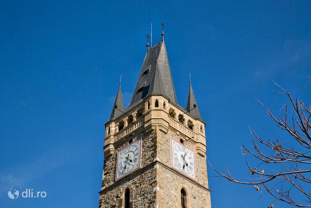 ceasuri-de-pe-turnul-sf-stefan-din-baia-mare-judetul-maramures.jpg