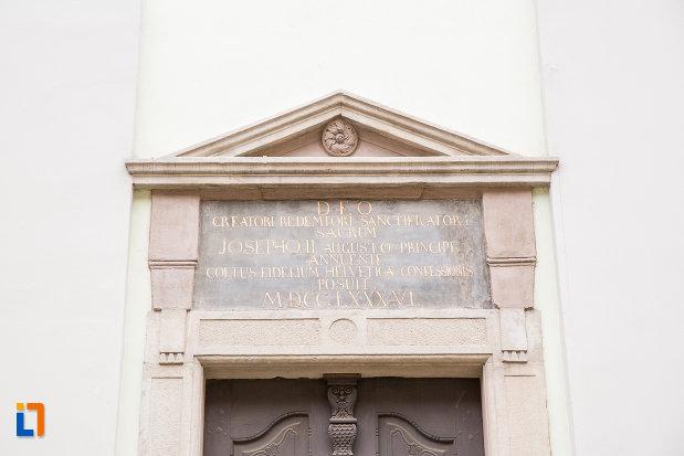 cei-care-au-creat-biserica-reformata-din-sibiu-judetul-sibiu.jpg