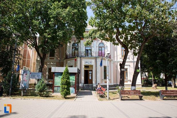centre-culturel-francais-botosani-judetul-botosani.jpg