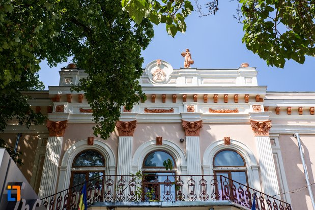 centrul-cultural-francez-din-botosani-judetul-botosani.jpg