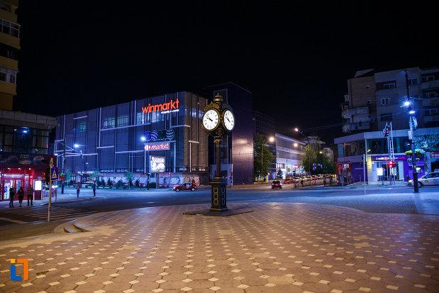 centrul-din-orasul-ramnicu-valcea-judetul-valcea.jpg