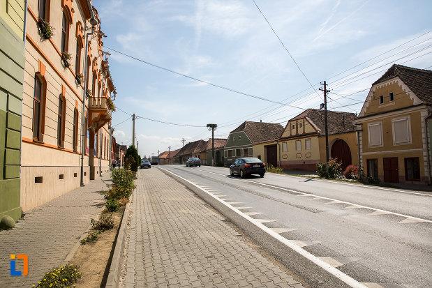centrul-istoric-din-miercurea-sibiului-judetul-sibiu-monument-istoric.jpg