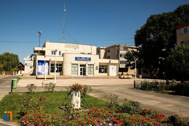centrul-orasului-ianca-judetul-braila.jpg