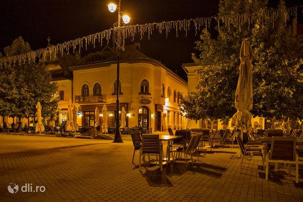 centrul-vechi-noaptea-orasul-baia-mare-judetul-maramures.jpg