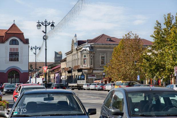centrul-vechi-orasul-baia-mare-judetul-maramures.jpg