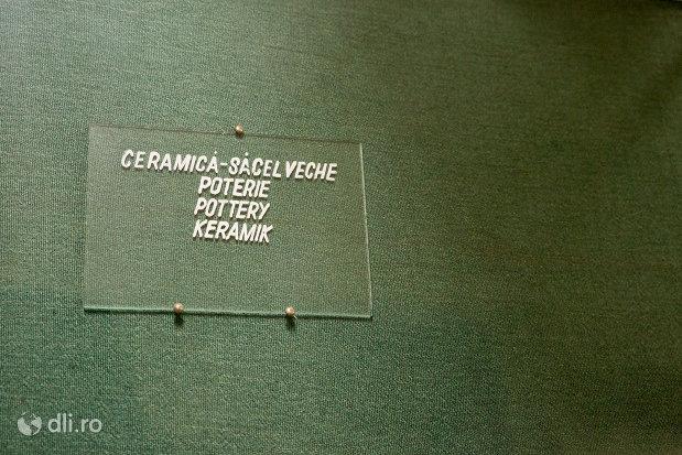 ceramica-sacel-veche-muzeul-etnografic-al-maramuresului-din-sighetu-marmatiei-judetul-maramures.jpg
