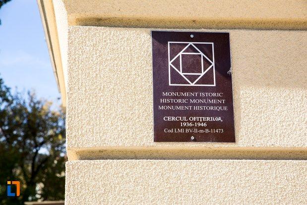 cercul-ofiterilor-din-brasov-judetul-brasov-monument-istoric.jpg