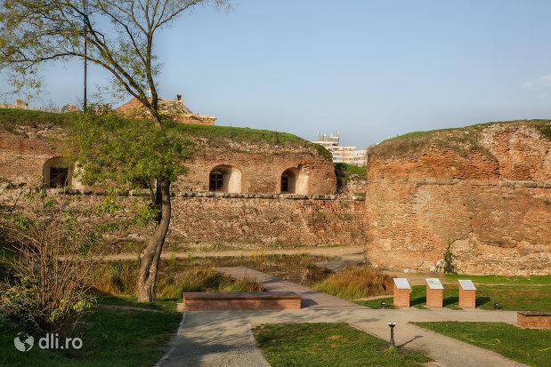 cetatea-oradea-judetul-bihor.jpg