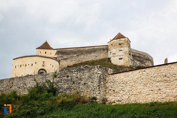 cetatea-rasnovului-judetul-brasov.jpg