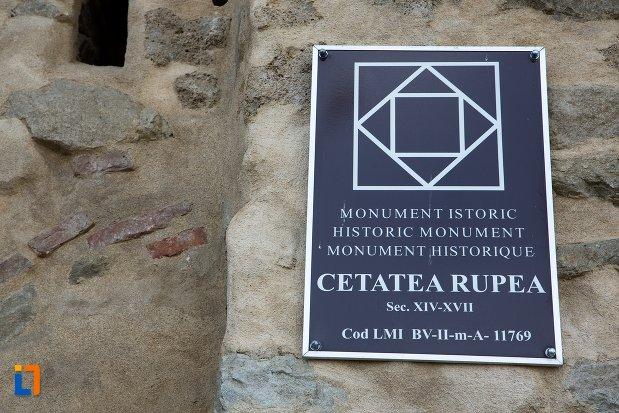 cetatea-rupea-judetul-brasov-monument-istoric.jpg