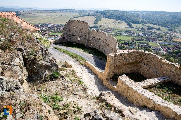 cetatea-rupea-judetul-brasov-vazuta-de-sus.jpg