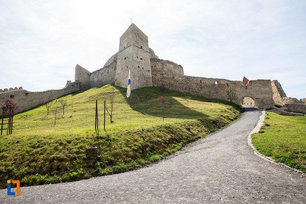 cetatea-rupea-judetul-brasov.jpg