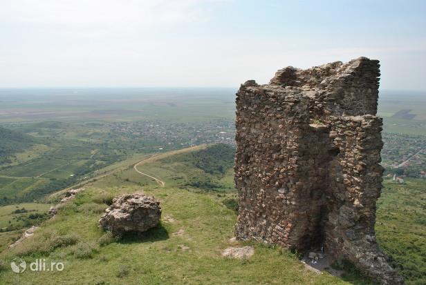 cetatea-siria.jpg