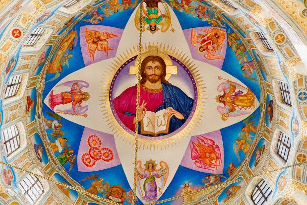 chipul-lui-iisus-din-catedrala-ortodoxa-sfanta-vineri-din-zalau-judetul-salaj.jpg