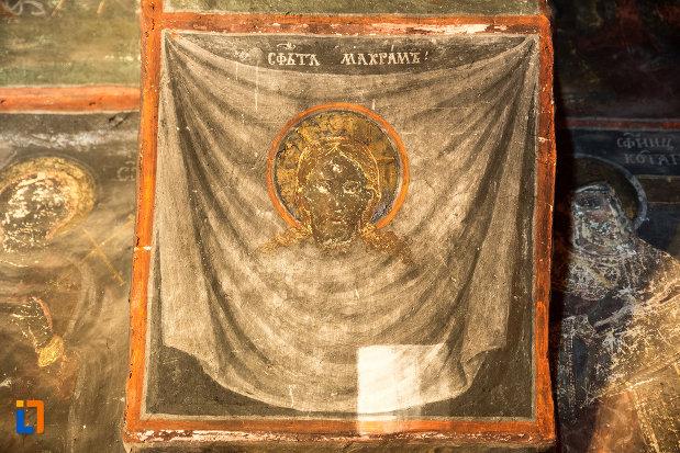 chipul-lui-iisus-din-manastirea-strehaia-judetul-mehedinti.jpg