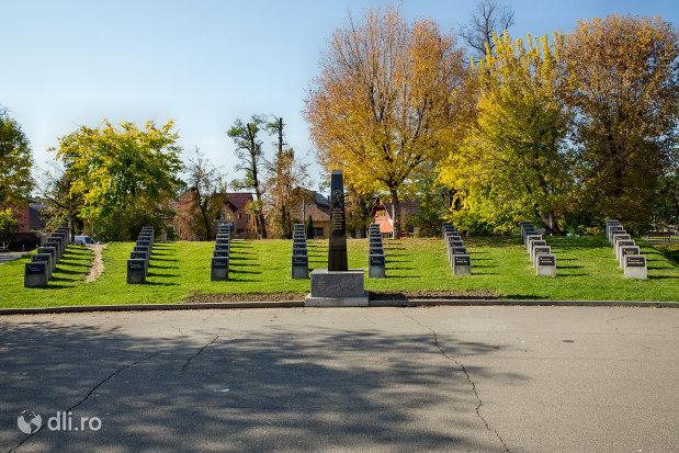 cimitirul-comemorativ-din-baia-mare-judetul-maramures.jpg