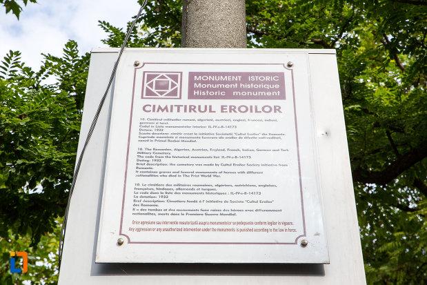 cimitirul-eroilor-din-slobozia-judetul-ialomita-monument-istoric.jpg