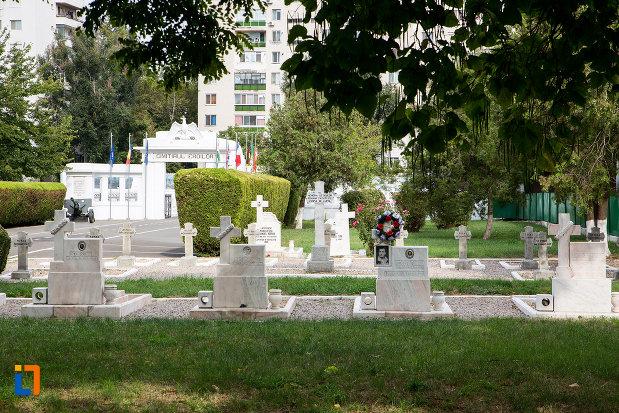 cimitirul-eroilor-din-slobozia-judetul-ialomita.jpg