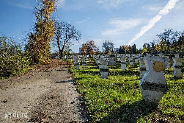 cimitirul-eroilor-din-zalau-judetul-salaj.jpg