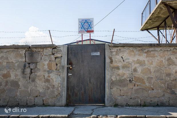 cimitirul-evreiesc-din-sighetu-marmatiei-judetul-maramures.jpg