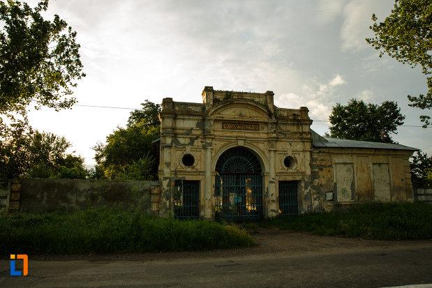 cimitirul-evreilor-din-focsani-judetul-vrancea.jpg