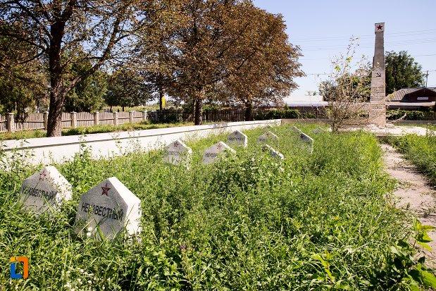 cimitirul-sovietic-din-stefanesti-judetul-botosani.jpg