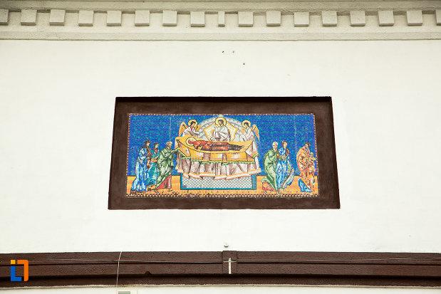 cina-cea-de-taina-biserica-adormirea-maicii-domnului-din-bailesti-judetul-dolj.jpg