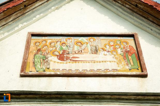 cina-cea-de-taina-biserica-adormirea-maicii-domnului-din-lupoita-judetul-gorj.jpg