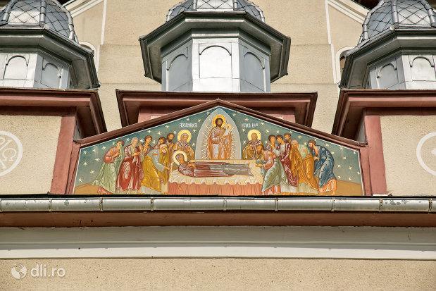 cina-cea-de-taina-biserica-noua-din-rozavlea-judetul-maramures.jpg