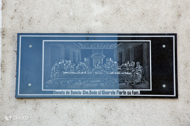cina-cea-de-taina-biserica-ortodoxa-sf-apostoli-pertu-si-pavel-din-seini-judetul-maramures.jpg