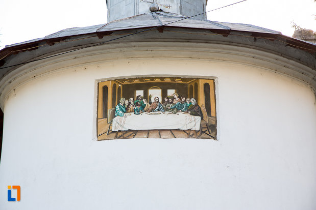 cina-cea-de-taina-biserica-sf-ilie-din-gaesti-judetul-dambovita.jpg