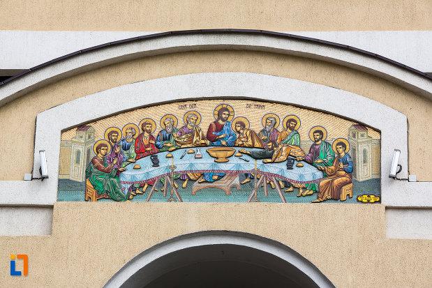 cina-cea-de-taina-catedrala-invierea-domnului-si-sf-prooroc-ilie-tesviteanul-din-caransebes-judetul-caras-severin.jpg