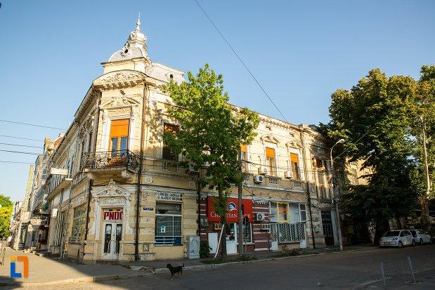 cladire-din-ansamblul-de-arhitectura-strada-mihai-eminescu-si-strada-1-decembrie-din-braila-judetul-braila.jpg