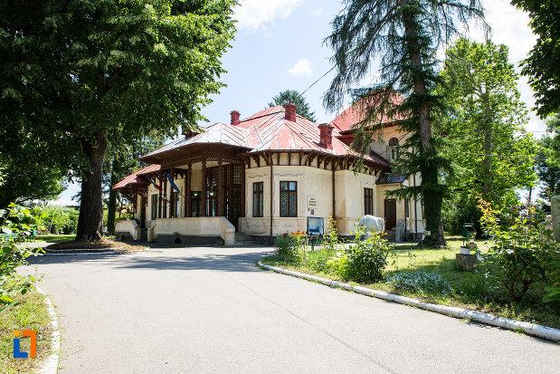 cladire-dn-complexul-national-muzeal-curtea-domneasca-din-targoviste-judetul-dambovita.jpg