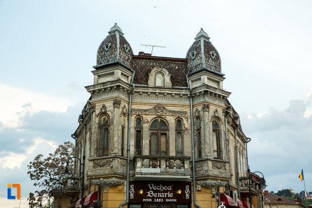 cladire-emblematica-pentru-orasul-slatina-judetul-olt.jpg